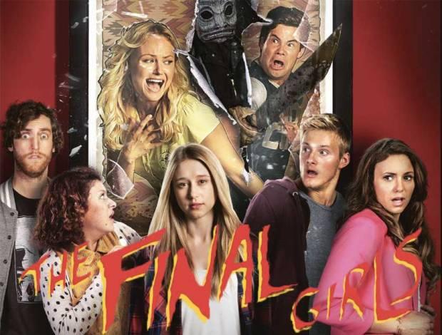 The-Final-Girls-Poster (1).jpg